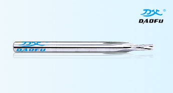 2刃钨钢长颈平底立betvictor32mobi中等刃径