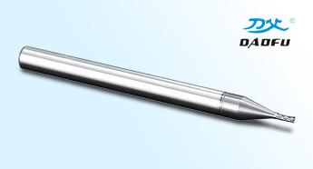 微小径betvictor32mobi