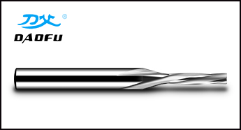 4刃螺旋刃铰刀